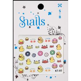 http://www.b2b.tublu.pl/10177-thickbox_default/naklejki-na-paznokcie-dla-dzieci-snails-quack-quack.jpg