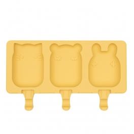 http://www.b2b.tublu.pl/10297-thickbox_default/silikonowe-foremki-do-lodow-we-might-be-tiny-yellow.jpg