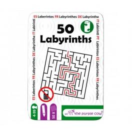 http://www.b2b.tublu.pl/10395-thickbox_default/podrozne-lamiglowki-the-purple-cow-50-labiryntow.jpg