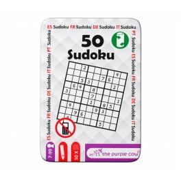 http://www.b2b.tublu.pl/10401-thickbox_default/podrozne-lamiglowki-50-sudoku.jpg