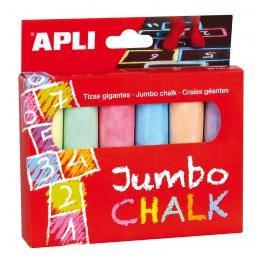 http://www.b2b.tublu.pl/10492-thickbox_default/kredy-jumbo-apli-kids-6-kolorow.jpg