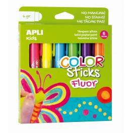 http://www.b2b.tublu.pl/10493-thickbox_default/farby-w-kredce-neonowe-apli-kids-6-kolorow.jpg