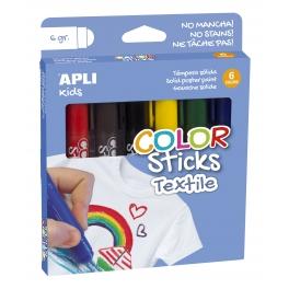 http://www.b2b.tublu.pl/10494-thickbox_default/flamastry-do-tkanin-apli-kids-6-kolorow.jpg
