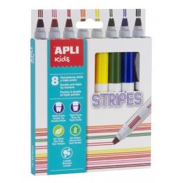 http://www.b2b.tublu.pl/10496-thickbox_default/kropkowe-flamastry-apli-kids-8-kolorow.jpg