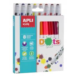 http://www.b2b.tublu.pl/10497-thickbox_default/kropkowe-flamastry-apli-kids-8-kolorow.jpg
