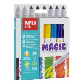 http://www.b2b.tublu.pl/10498-thickbox_default/magiczne-flamastry-apli-kids-8-kolorow.jpg