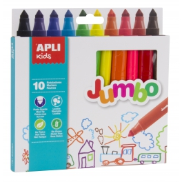 http://www.b2b.tublu.pl/10499-thickbox_default/flamastry-jumbo-apli-kids-10-kolorow.jpg