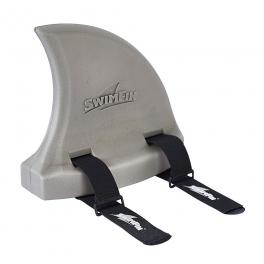 http://www.b2b.tublu.pl/11310-thickbox_default/pletwa-swimfin-warm-gray.jpg