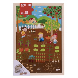http://www.b2b.tublu.pl/11322-thickbox_default/drewniane-puzzle-w-ramce-apli-kids-ogrod-4.jpg