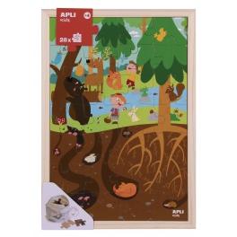 http://www.b2b.tublu.pl/11328-thickbox_default/drewniane-puzzle-w-ramce-apli-kids-las-4.jpg