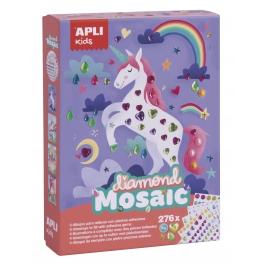 http://www.b2b.tublu.pl/11351-thickbox_default/zestaw-artystyczny-diamentowa-mozaika-apli-kids.jpg