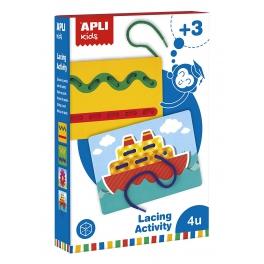 http://www.b2b.tublu.pl/11389-thickbox_default/zestaw-do-przewlekania-apli-kids.jpg