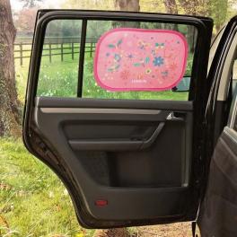 http://www.b2b.tublu.pl/11825-thickbox_default/oslonki-statyczne-littlelife-do-samochodu-motylek.jpg