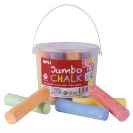 http://www.b2b.tublu.pl/11861-thickbox_default/kredy-jumbo-apli-kids-20-sztuk.jpg