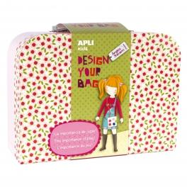 http://www.b2b.tublu.pl/11887-thickbox_default/zestaw-do-uszycia-torebki-apli-kids.jpg