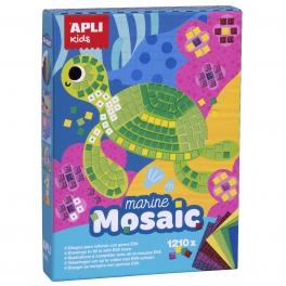 http://www.b2b.tublu.pl/11927-thickbox_default/zestaw-artystyczny-apli-kids-mozaika-konik-morski.jpg