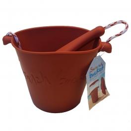 http://www.b2b.tublu.pl/11938-thickbox_default/skladane-wiaderko-do-wody-i-piasku-scrunch-bucket-rust.jpg
