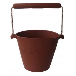 http://www.b2b.tublu.pl/12012-thickbox_default/skladane-wiaderko-do-wody-i-piasku-scrunch-bucket-rust.jpg
