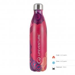 http://www.b2b.tublu.pl/12276-thickbox_default/butelka-termiczna-lifeventure-mandala-750-ml.jpg