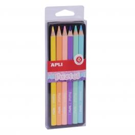 http://www.b2b.tublu.pl/12280-thickbox_default/kredki-olowkowe-jumbo-apli-kids-pastel.jpg