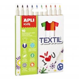 http://www.b2b.tublu.pl/12296-thickbox_default/flamastry-tekstylne-apli-kids-10-kolorow.jpg