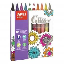http://www.b2b.tublu.pl/12317-thickbox_default/flamastry-brokatowe-apli-kids-10-kolorow.jpg