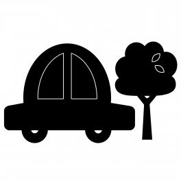 http://www.b2b.tublu.pl/12329-thickbox_default/tablica-naklejka-kredowa-apli-kids-samochod.jpg
