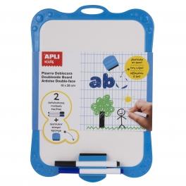 http://www.b2b.tublu.pl/13013-thickbox_default/dwustronna-tablica-suchoscieralna-apli-kids.jpg