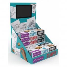 http://www.b2b.tublu.pl/13125-thickbox_default/oferta-specjalna-display-z-zestawem-drewnianych-stempelkow-the-purple-cow.jpg
