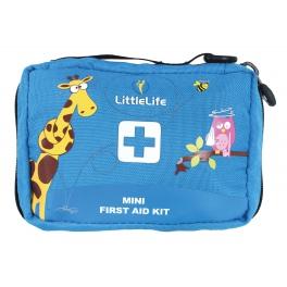 http://www.b2b.tublu.pl/13166-thickbox_default/apteczka-littlelife-mini-first-aid-kit-2017.jpg
