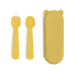 http://www.b2b.tublu.pl/13813-thickbox_default/zestaw-sztuccow-w-etui-mis-we-might-be-tiny-yellow.jpg