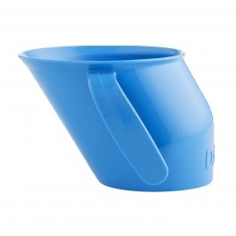 http://www.b2b.tublu.pl/13881-thickbox_default/kubeczek-doidy-cup-blekitny.jpg