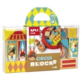 http://www.b2b.tublu.pl/13984-thickbox_default/drewniane-klocki-z-woreczkiem-apli-kids-cyrk.jpg