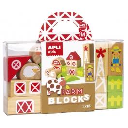 http://www.b2b.tublu.pl/13986-thickbox_default/drewniane-klocki-z-woreczkiem-apli-kids-farma.jpg