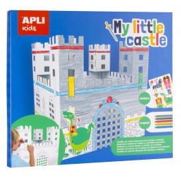 http://www.b2b.tublu.pl/13988-thickbox_default/zamek-do-zlozenia-i-pokolorowania-apli-kids-my-little-castle.jpg