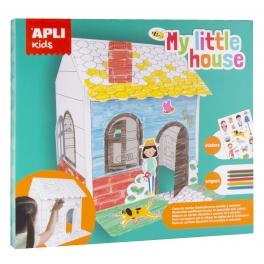 http://www.b2b.tublu.pl/13989-thickbox_default/domek-do-zlozenia-i-pokolorowania-apli-kids-my-little-house.jpg
