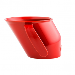 http://www.b2b.tublu.pl/14501-thickbox_default/kubeczek-doidy-cup-czerwie-strazacka.jpg