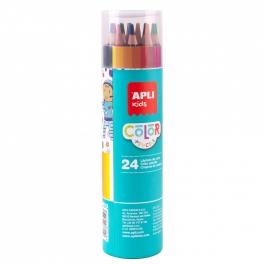 http://www.b2b.tublu.pl/14970-thickbox_default/kredki-olowkowe-w-tubie-apli-kids-24-kolory.jpg