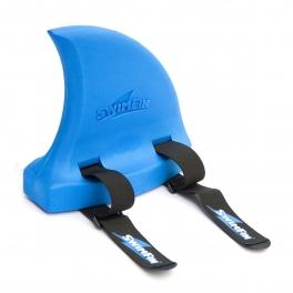 http://www.b2b.tublu.pl/2614-thickbox_default/pletwa-swimfin-blue.jpg