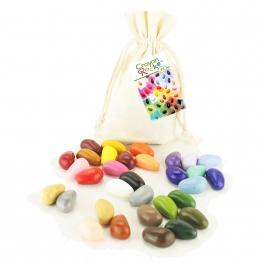 http://www.b2b.tublu.pl/3801-thickbox_default/kredki-crayon-rocks-w-bawelnianym-woreczku-32-kolory.jpg
