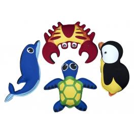 http://www.b2b.tublu.pl/4245-thickbox_default/zabawka-do-nauki-plywania-swimfin-funky-floaties.jpg