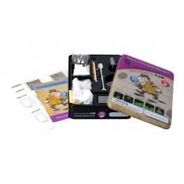 http://www.b2b.tublu.pl/4854-thickbox_default/zestaw-do-robienia-eksperymentow-the-purple-cow-mlody-detektyw.jpg