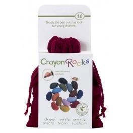 http://www.b2b.tublu.pl/4868-thickbox_default/kredki-crayon-rocks-w-aksamitnym-woreczku-16-kolorow.jpg