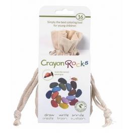 http://www.b2b.tublu.pl/4869-thickbox_default/kredki-crayon-rocks-w-bawelnianym-woreczku-16-kolorow.jpg
