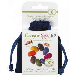 http://www.b2b.tublu.pl/4870-thickbox_default/kredki-crayon-rocks-w-aksamitnym-woreczku-8-kolorow.jpg