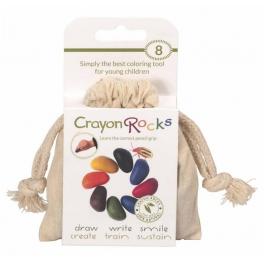 http://www.b2b.tublu.pl/4871-thickbox_default/kredki-crayon-rocks-w-bawelnianym-woreczku-8-kolorow.jpg