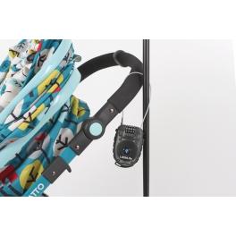 http://www.b2b.tublu.pl/4898-thickbox_default/blokada-antykradziezowa-stroller-lock-littlelife.jpg