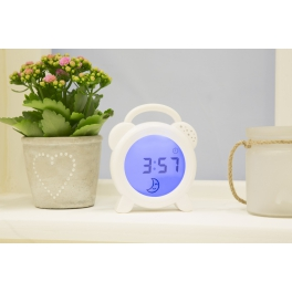http://www.b2b.tublu.pl/5611-thickbox_default/zegar-do-nauki-snu-snoozee-sleep-trainer-clock-purflo.jpg