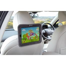 http://www.b2b.tublu.pl/5744-thickbox_default/uchwyt-na-tablet-ipad-do-samochodu-littlelife.jpg