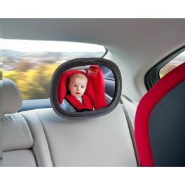 http://www.b2b.tublu.pl/5756-thickbox_default/lusterko-littlelife-do-obserwacji-dziecka-w-samochodzie.jpg